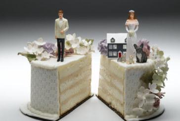 Podróż rozwodowa