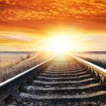 Kolej przyszłości bez przesiadek na stacjach