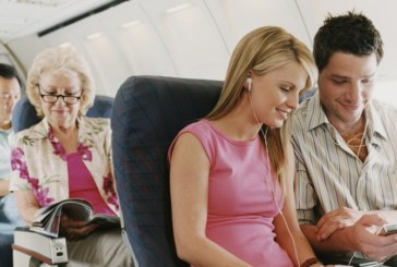 Nietypowe odprawy lotnicze. Facebook podpowie, z kim usiądziesz obok w samolocie