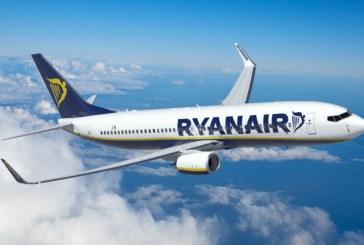 """Szef Ryanaira: """"odkryliśmy bardzo unikalną koncepcję"""""""