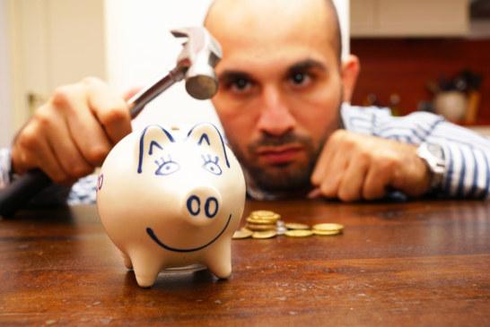 Co zrobić, kiedy biuro podróży ogłosi bankructwo?