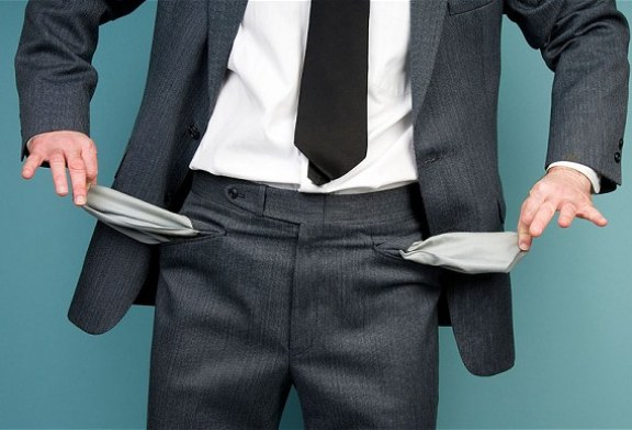 Jak sprawdzić wiarygodność biura podróży?