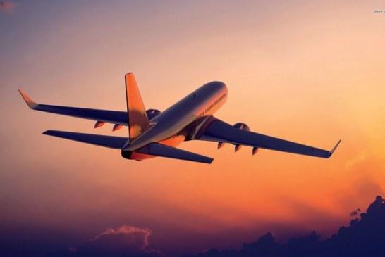 (Nie)bezpieczne samoloty