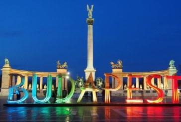 Gdzie zjeść smacznie i niedrogo w Budapeszcie?