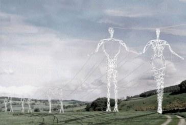 Na Islandii pojawią się ludzie-giganty?