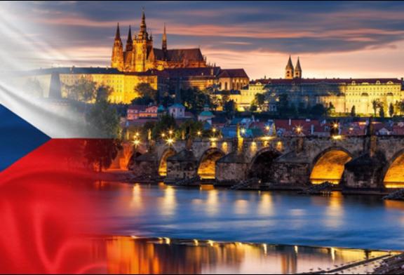 Nieznane Czechy. 5 atrakcji, o których najpewniej nie słyszałeś
