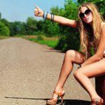 5 przykazań taniego podróżowania