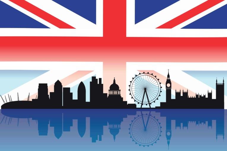 Najlepsze kursy językowe za granicą. Co i gdzie wybrać?