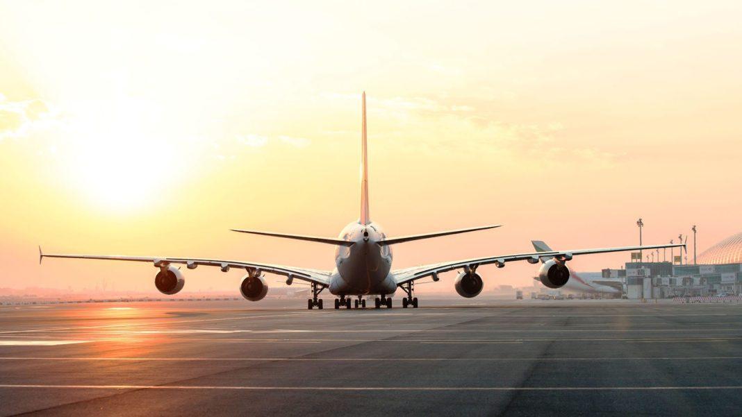lista najniebezpieczniejszych linii lotniczych
