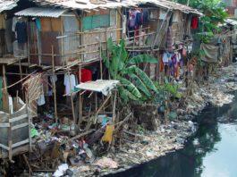 Wycieczki do slumsów