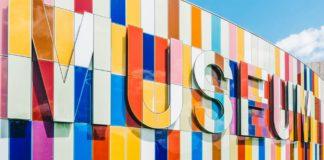 Najdziwniejsze muzea w Polsce