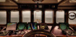 trasa titanica