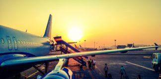 latanie do USA bez akcyzy