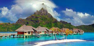 prywatne wyspy