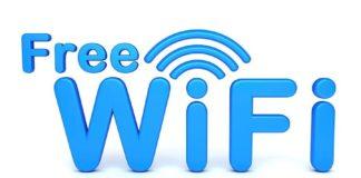 Hotel bez darmowego internetu?