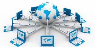 Jak znaleźć darmowy internet w podróży!