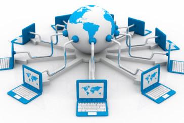 Jak znaleźć darmowy internet w podróży? Podpowiadamy!