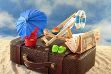 Prawie jedna trzecia biur podróży narusza prawo