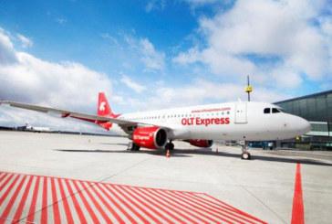 Tried&Tested: OLT Express na krajowej trasie