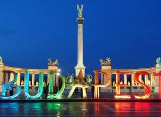 Gdzie tanio zjeść w Budapeszcie