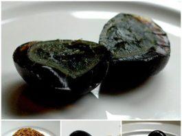 najdziwniejsze potrawy chińskie