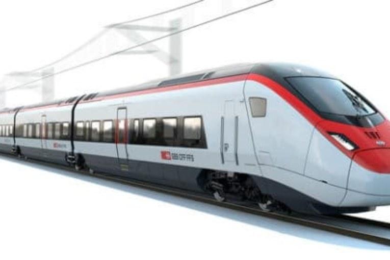 Jak taniej podróżować pociągami EuroCity?