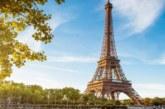 Francja, jaką mało kto zna