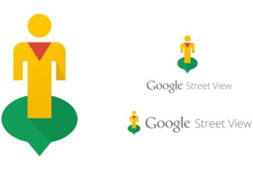 Ty też będziesz mógł sfotografować świat dla Google Street View