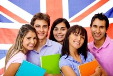 Na co zwrócić uwagę przy wyborze kursów językowych za granicą?