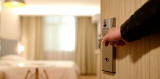 standardy hoteli na świecie