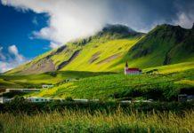 Islandia wprowadza ograniczenia dla turystów