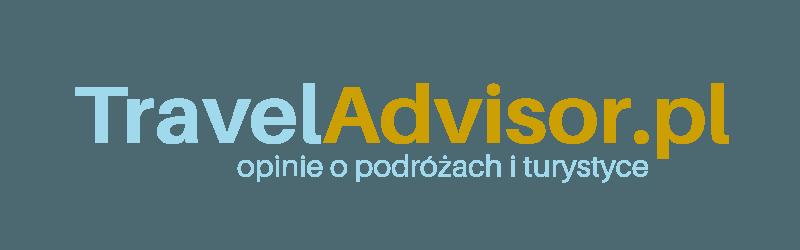traveladvisor.pl